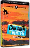 Children Of Winter DVD