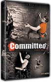 Committed DVD