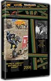 The Big Nasty Hillclimb 2008 DVD