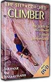 Self-Coached Climber DVD