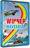 Winner To Wavesailor DVD