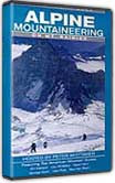 Alpine Mountaineering On Mt Rainier DVD