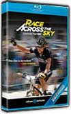 Race Across The Sky (Blu Ray)