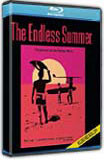 Endless Summer Director's Special Edition Blu Ray