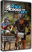Race Across The Sky 2010 DVD