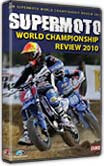 2010 Supermoto World Champ Review DVD