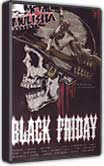 Black Friday DVD
