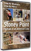 Stoney Point DVD