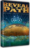 Reveal The Path DVD+Blu Ray combo