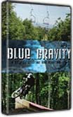 Blue Gravity DVD