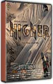 Higher DVD + Blu Ray combo