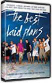 Best Laid Plans (surf) DVD (Free with orders over $30)