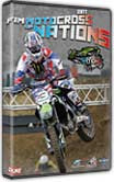 MX Of Nations 2011 DVD  (Free with orders over $30)