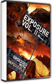 Exposure Volume 2 climbing DVD
