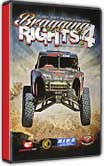 Bragging Rights 4 DVD