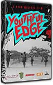 Youthful Edge DVD