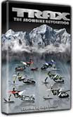 Trax Volume 2 - The Snow bike Revolution DVD