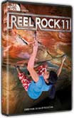 Reel Rock 11 DVD
