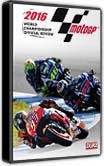 MotoGP 2016 Official Review DVD