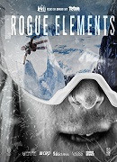 Rogue Elements DVD and Blu-Ray