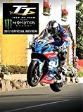 TT Isle of Man 2017 DVD