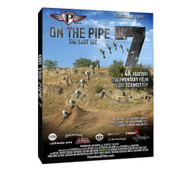 On The Pipe 7 DVD