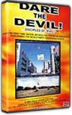Dare The Devil DVD