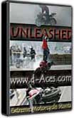 D-Aces: Unleashed DVD