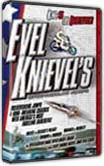 Evil Knievel's Spectacular Jumps DVD