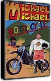 Michael Michael Motorcycle DVD