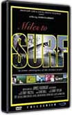Miles To Surf DVD