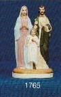 Sm Nativity Family Standing Mold