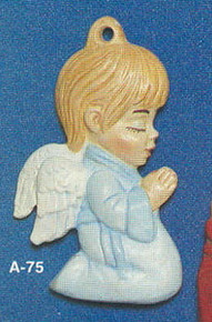 A-075 Boy Angel