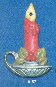A-057 Candlestick