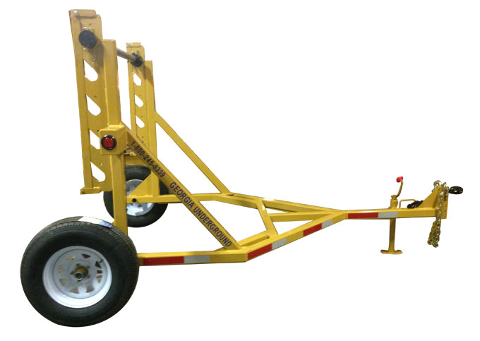 3500-trailer-silo-new-style-rack-mount-style-2017-large.jpg
