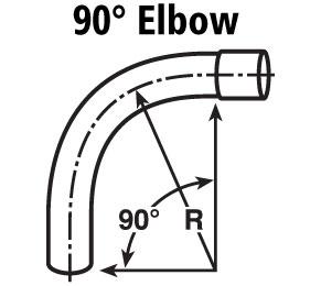 90-elbow.jpg