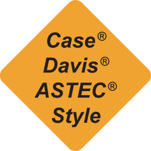 case-davis-astec-style.jpg