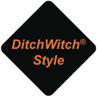 ditchwitch-navigation.jpg