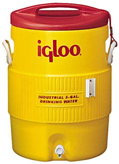 ig-451-5-gallon-igloo-water-cooler.jpg