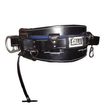 linesman-belt.jpg