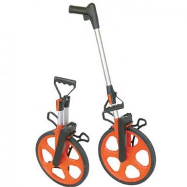 md-dw-1000-dura-wheel-measuring-wheel.jpg