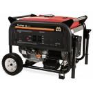 mi-gen-8000-0mme-8000-watt-portable-generator.jpg