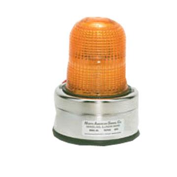 stm1-a-m1-seroes-strobe-light.jpg