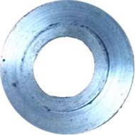 GH60167 Grit Washer for End Assembly
