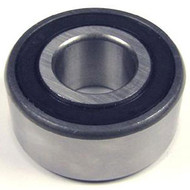 GH60156 Boom End Idler Roller and Sprocket Bearing
