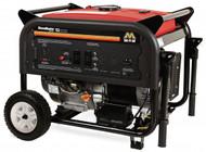 MI GEN-8000-0MM0 8000 Watt Portable Generator - ChoreMaster Series