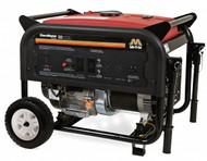 MI GEN-6000-0MM0 6000 Watt Portable Generator - ChoreMaster Series
