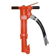 """SH BR67130 Stanley Hydraulic 67 LB Hammer 1-1/4"""" Shank"""