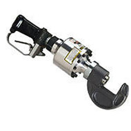 SH CT10056DH Stanley Hydraulic Crimping Tool With WH3 Head 1650 PSI