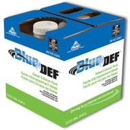 Blue Def 2.5-Gallon Diesel Exhaust Fluid